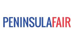 Peninsula Fair